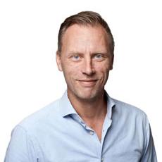 Frederik Bentler
