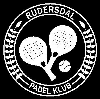 Rudersdal Padel Klub