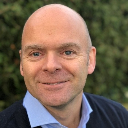 Jens Bech-Bruun