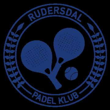 cropped-Rudersdal-Padel-Klub.png